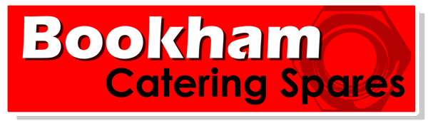 Bookham Catering Spares