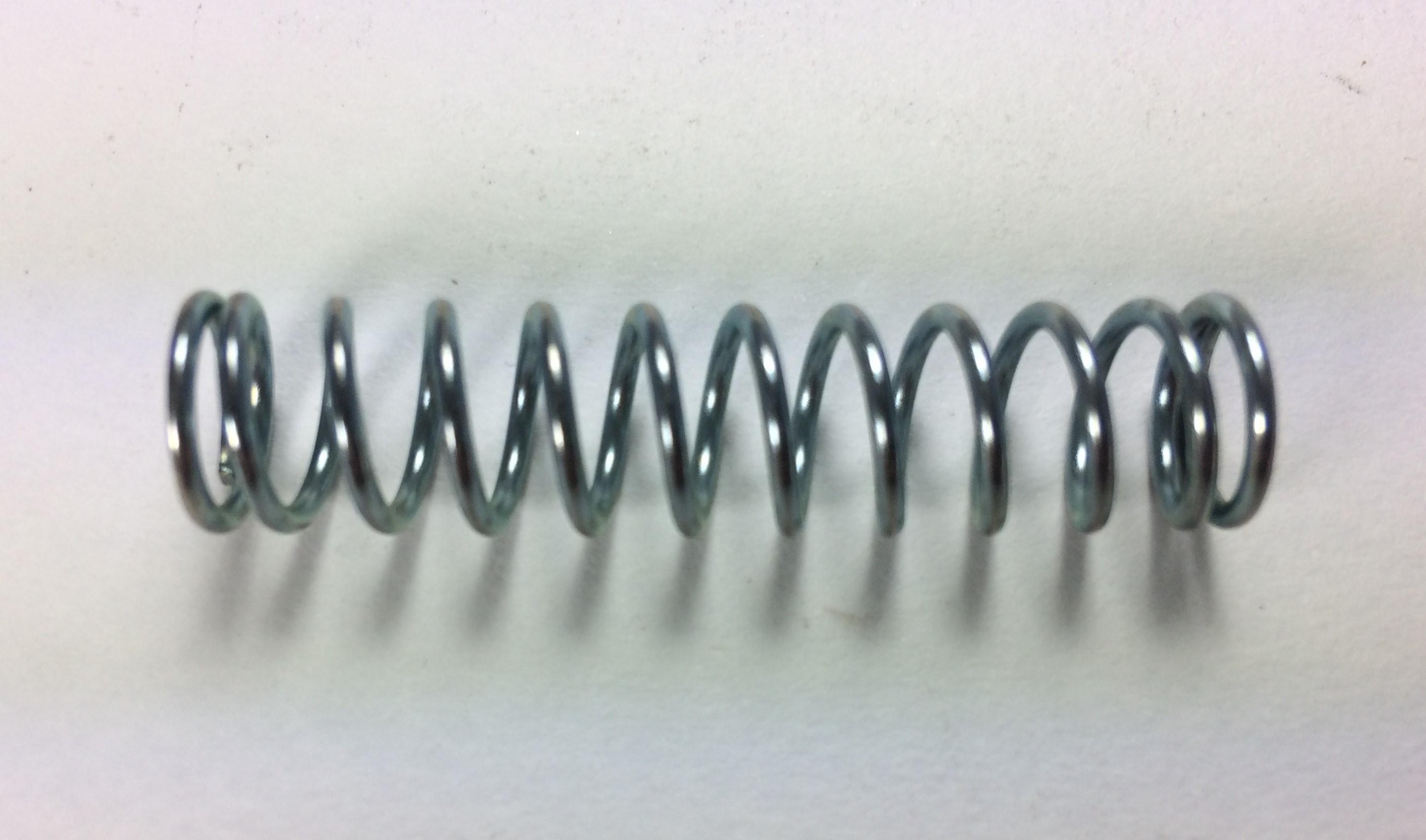 Home Name Plate Design Online Fac Slicer Motor Retaining Spring Fa 300 A 96